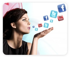 brand-promotion-social