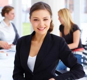 reputation-management-consultant.jpg