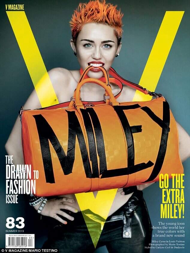 Miley-Cyrus-Bad-Girl-image
