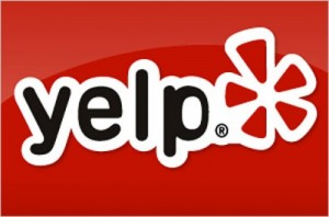 remove-bad-reviews-on-yelp