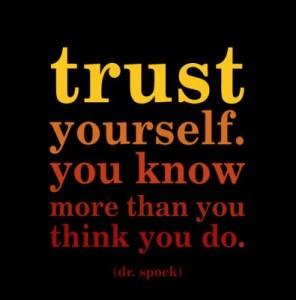 restore-business-trust-credibility