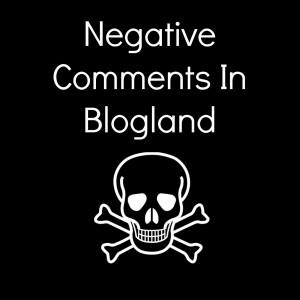 hide-negative-comments-business-reviews-damage-reputation