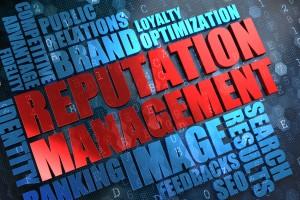reputation-management-company-reputation-station