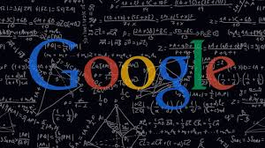 google+knowledge+graph+reputation+management+help+reputation+station+ranking+factors